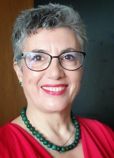 Elizabeta Mičović