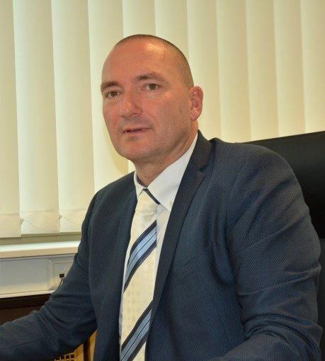 Jože Podgoršek