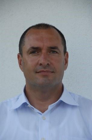 Andrej Simončič