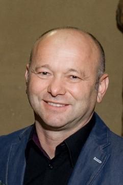 Janez Kodila