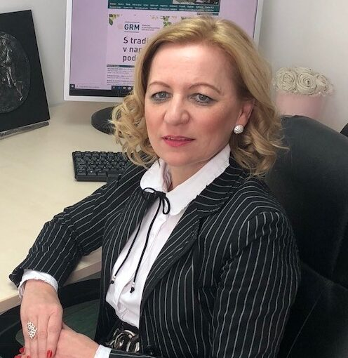 Lea-Marija Colarič-Jakše