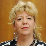 Irena Simčič